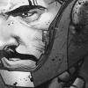ephitomis: (Avengers - Tony Comic)