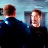ephitomis: (Avengers - Superhusbands)