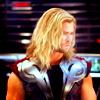 ephitomis: (Avengers - Thor)