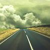 pkoceres: (Highway)
