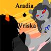 hso_aradia_vriska: (Default)