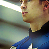 owlmoose: (avengers - captain america)
