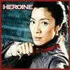 marinarusalka: Michelle Yeoh, heroine (Heroine: Michele Yeoh)