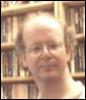 twwells: Me, circa 2000. () (Default)