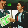 greenconverses: (scrubs: exit)