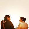 greenconverses: (titanic: jack/rose)