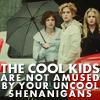 greenconverses: (twilight: the cool kids)