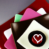 30vicios_admin: (Chocolate <3)