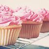30vicios_admin: (Cupcakes~)