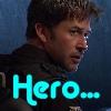 tanaqui: Hero!John Sheppard  (sga: sheppard)