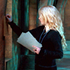angelikfire: Harry Potter: Luna Lovegood (Harry Potter: Luna Lovegood)