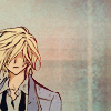 ccarlet: colored manga panel of fai looking sad ([trc] you pretend to be happy)