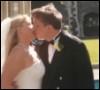 kiwi_honey: (wedding day)