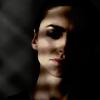 arevhat: (dark aeryn)