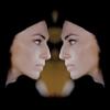 arevhat: (reflected aeryn)