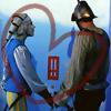 arevhat: (JQ heart)