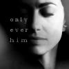 arevhat: (Aeryn Only Ever Him Credit John Scorpy)