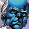 wieldtherainbow: Ganthet, like Sayd, believes that no one emotion of the spectrum is most important ([blue] Ganthet)