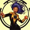wieldtherainbow: ([yellow] Feena Sik)