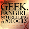 archersangel: (geek girl)