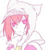 lol_less: (Look: hoodie cat)