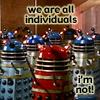 pitry: (individuals!)