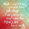 pitry: (birthday penguin)