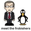 pitry: (Frobisher)