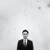 alchemy: Tom Hiddleston ([celebs] Dripping with alchemy.)