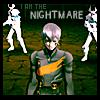 mitsuhachi: (nightmare)