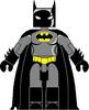 b_wayne: (Bats)