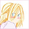 inner_v0ice: (Yuuen - shy)
