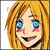 inner_v0ice: (Yuuen - happy)