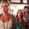 copracat: Roxy, Kat and Joanna from Eastwick (eastwick)