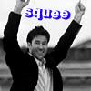 rhia_starsong: (squee, flansquee!)