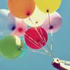 ars_zoetica: (balloons)