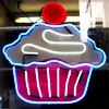 ars_zoetica: (techno cupcake)