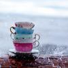 ars_zoetica: (teacups)