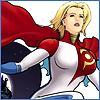 kara_zor_l: (Powergirl: Dynamic)