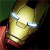golden_avenger: (Iron Man - Oh that)