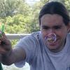 jld: (bubbles)