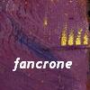lunabee34: (fancrone by chinashop)