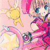bealright: papermoon_icons (☘ cardcaptor)