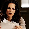 iamironwoman: (Paperwork? Why do I have paperwork?)
