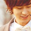 meitachi: (kyuhyun - sunlight)