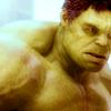 brokeharlem: (hulk | another side of me)