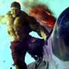 brokeharlem: (hulk | let out the beast)