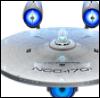 ollie: (Enterprise)