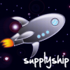 supplyship: (Default)
