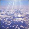 amyfortuna: (above the clouds)